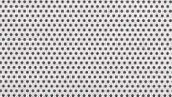 102 Microsteel - Chemetal