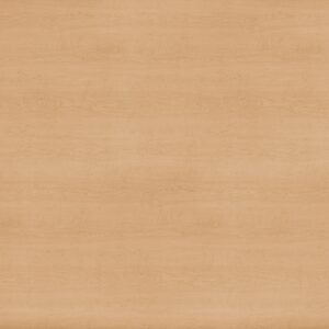 10734 Limber Maple - Wilsonart