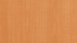 1150 Vosges Pear - Formica