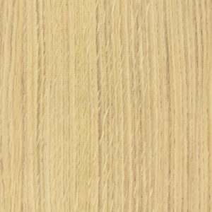 118 Finnish Oak - Formica