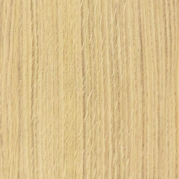 118 Finnish Oak - Formica