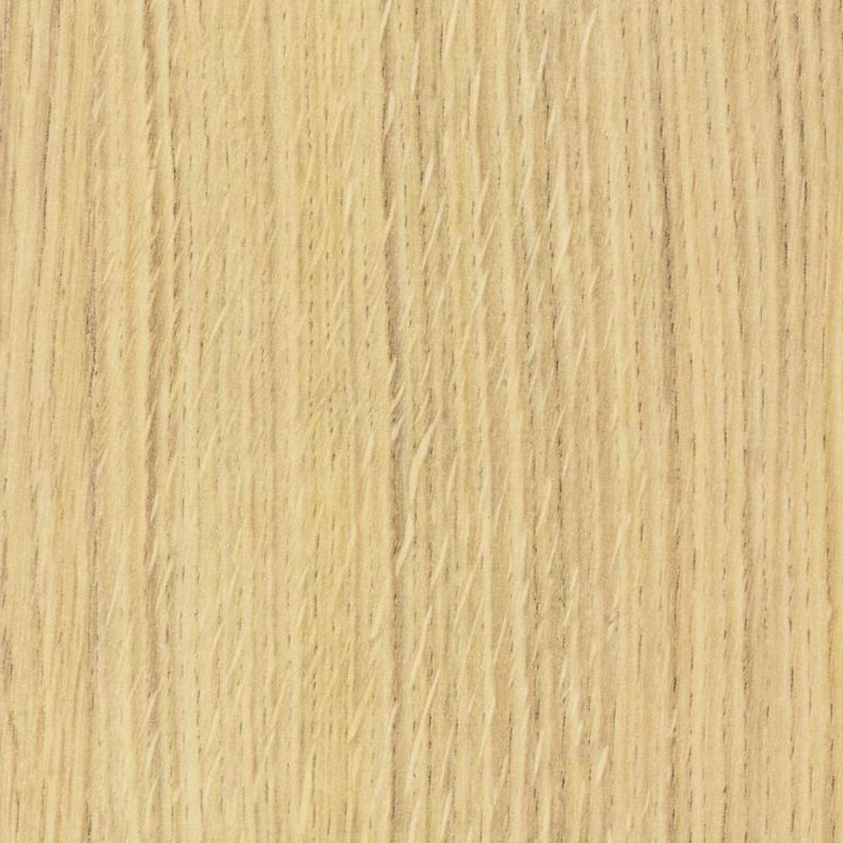 118 Finnish Oak Laminate Countertops