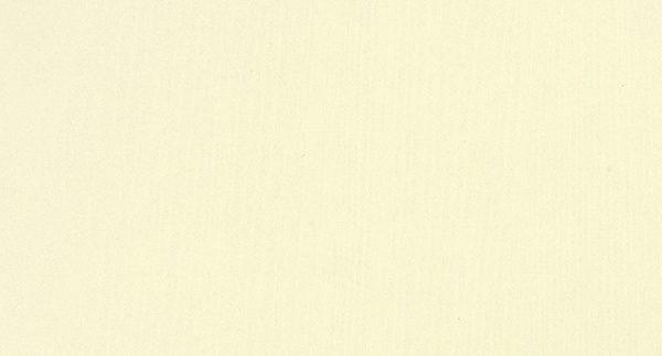 1403 White Pearl Wood - Arborite