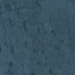 1530 Smoke Speckle Maple - Arborite