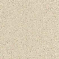 1530TM Beige Tempest - Wilsonart Solid Surface