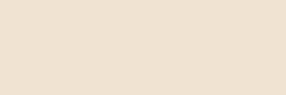 1531 Gold Speckle Maple - Arborite