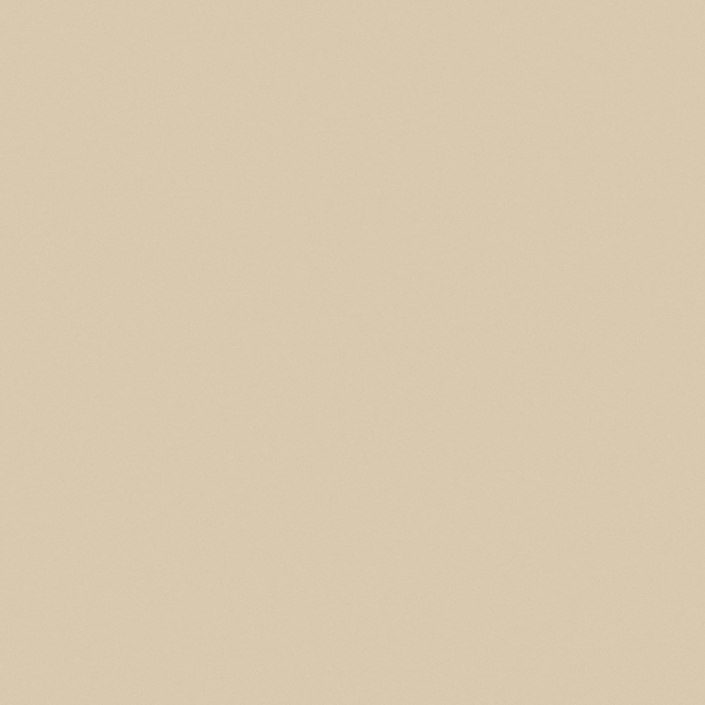 1531 Light Beige - Wilsonart