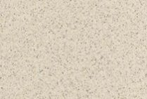 1531MG Light Beige Mirage - Wilsonart Solid Surface
