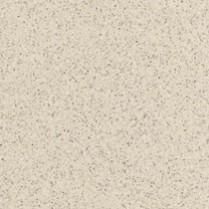 1531MG Light Beige Mirage - Wilsonart Solid Surface