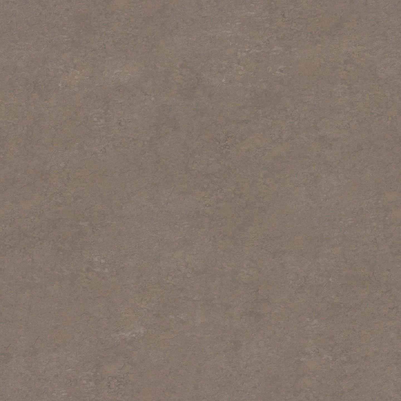 1763 Brune Slate - Wilsonart