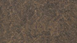 1796 Bronzed Fusion - Wilsonart