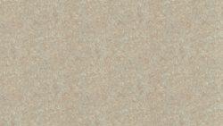1823 Sedona Spirit - Wilsonart