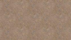 1838 Crystalline Dune - Wilsonart