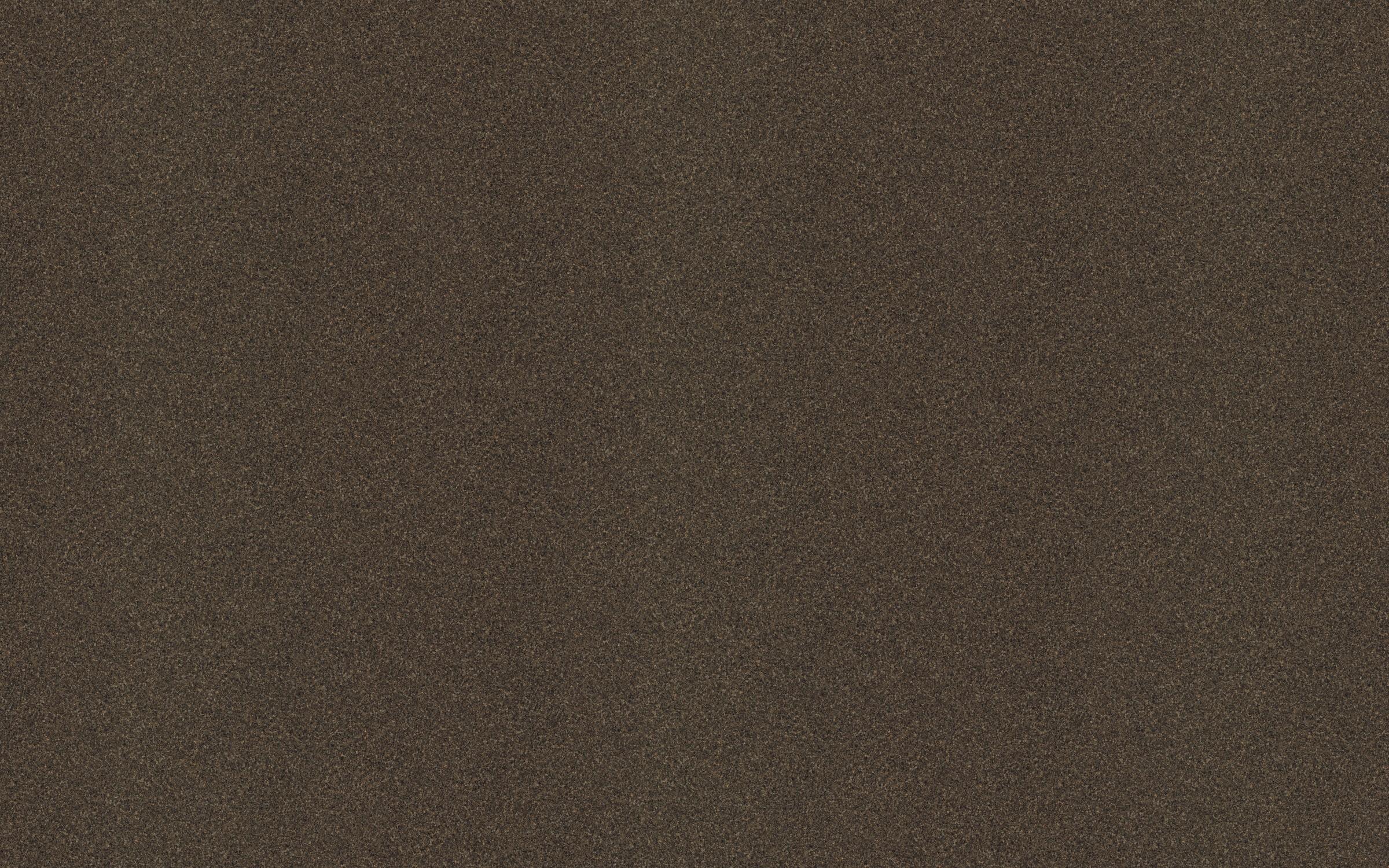 1847 Bronze Eclipse - Wilsonart