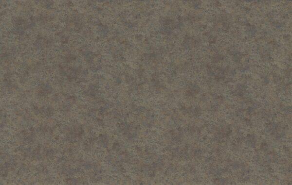 1856 African Slate - Wilsonart