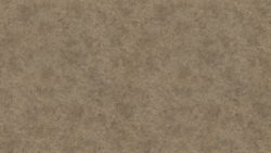 1857 Bengal Slate - Wilsonart