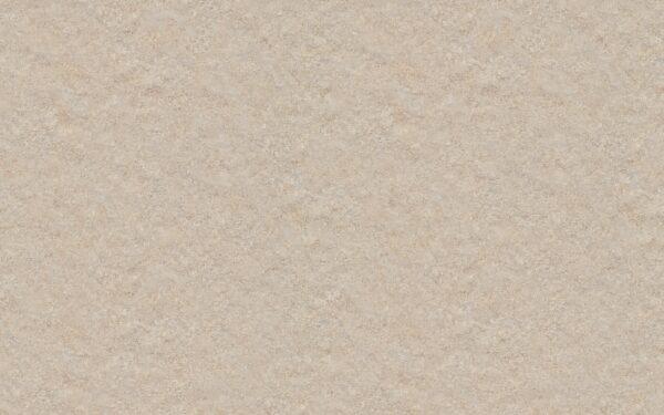 1858 Silver Travertine - Wilsonart