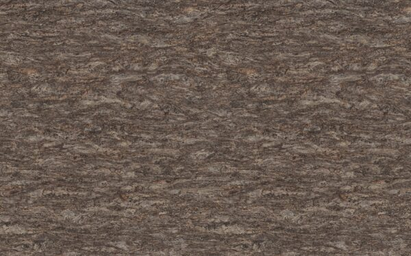 1870 Cosmos Granite - Wilsonart
