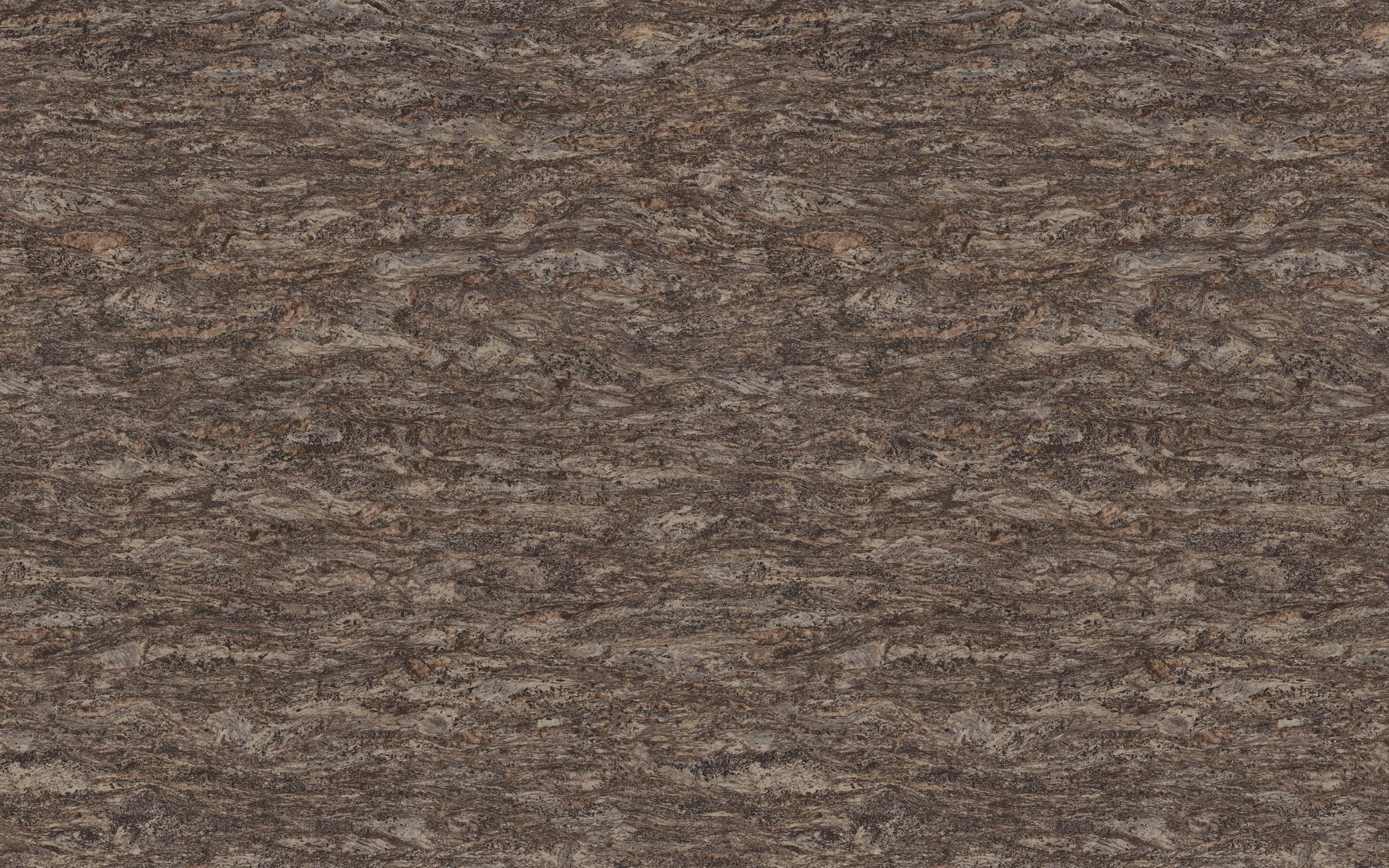 1870k Cosmos Granite Laminate Countertops