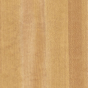 204 Butcherblock Maple - Formica