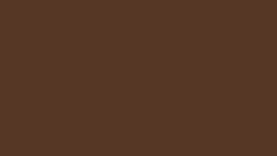 2200 Dark Chocolate - Formica