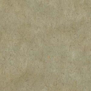 227 Meadow Green Paperform - Lamin-Art