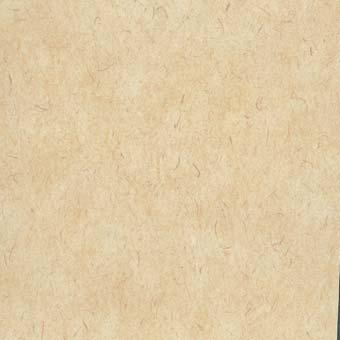 229 Flax Paperform - Lamin-Art