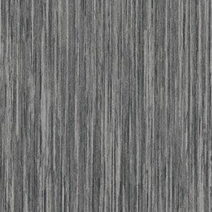240 Gris Streamline - Lamin-Art