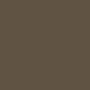 2402 Bronze - Lamin-Art