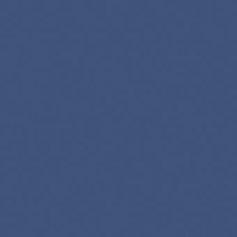2414 Corundum Blue - Lamin-Art