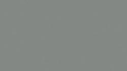 2418 Graphite - Lamin-Art