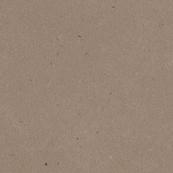 242 Celestial Sandstorm - Lamin-Art