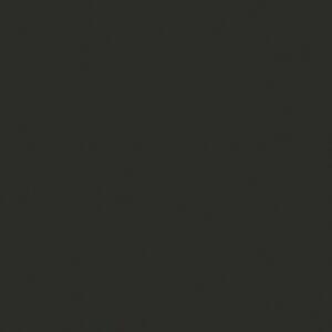 2449 Tuxedo - Lamin-Art