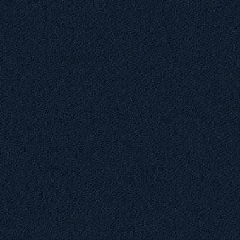 2466 Midnight Blue - Lamin-Art