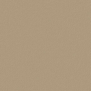 2467 French White - Lamin-Art