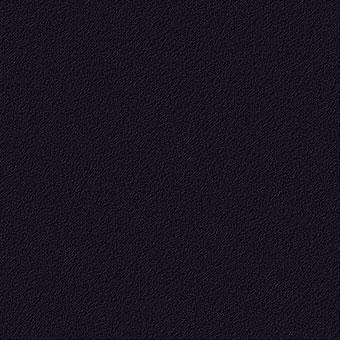 2471 Wild Violet - Lamin-Art