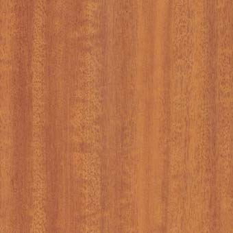 2614 Gold Ribbon Mahogany - Lamin-Art