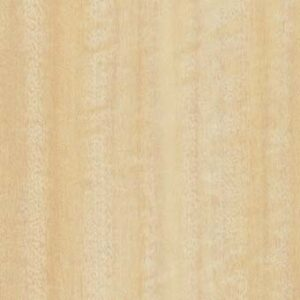 2615 Bleached Ribbon Mahogany - Lamin-Art