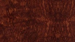 2618 Swirly Mahogany - Lamin-Art