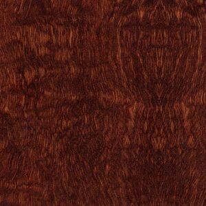 2618 Swirly Mahogany - Lamin-Art