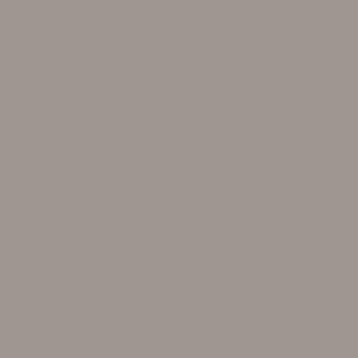 2770 Sarum Grey - Formica