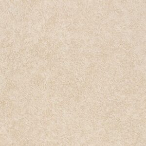 2932 Almond Leather - Wilsonart