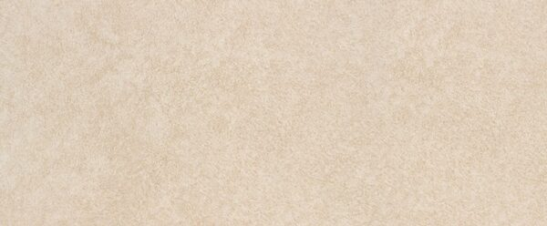 2932 Almond Leather - Wilsonart