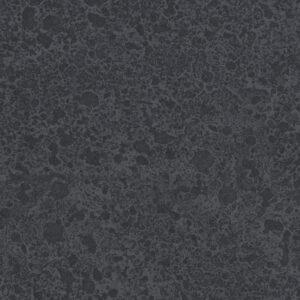 299 Ebony Oxide - Formica