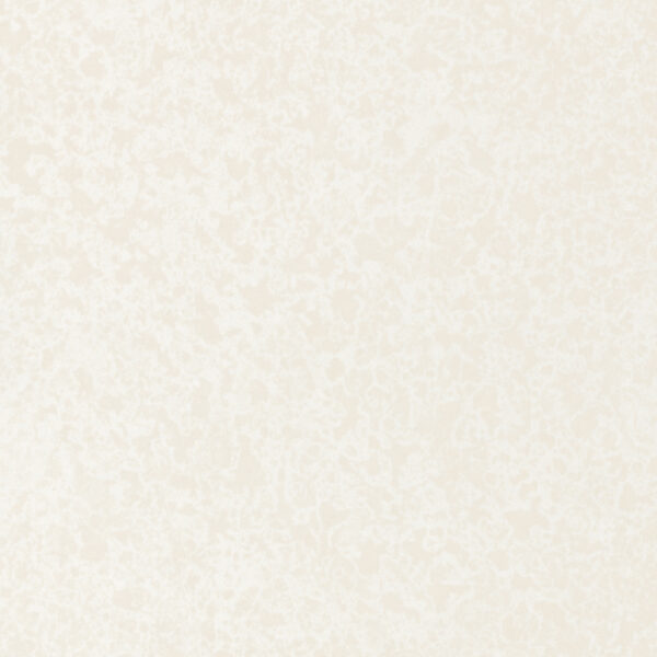 300 Sail White Oxide - Formica