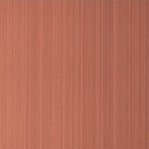 303 Aged Copper - Chemetal