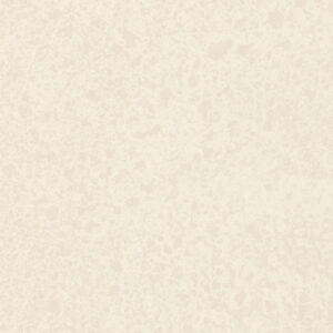303 Antique White Oxide - Formica