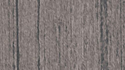 3049 Weathered Teak - Lamin-Art