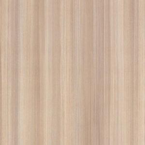 3056 Mystic Wood - Lamin-Art