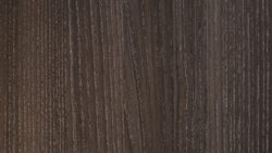 3058 Linear Wood - Lamin-Art